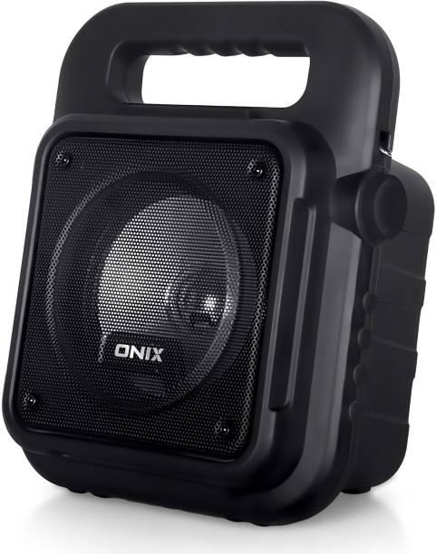Onix OPS 10 10 W Bluetooth Speaker