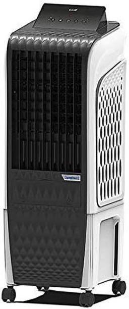 Symphony 20 L Tower Air Cooler