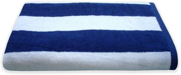 Relaxfeel Cotton 550 GSM Bath Towel