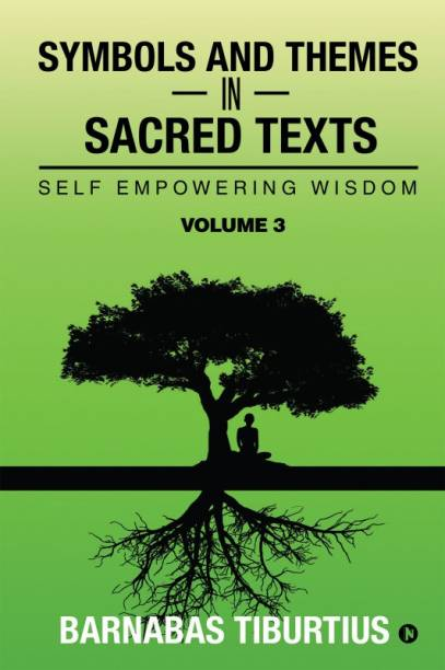 Symbols and Themes in Sacred Texts