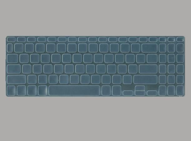 Saco S530 S530U S530UA S530UN F512DA F512FA X509FA X509FJ Laptop Keyboard Skin