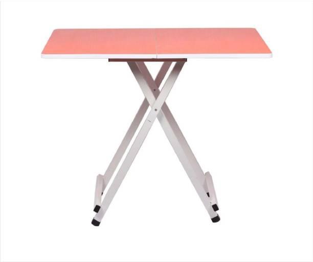 JIVIK FURNITURE ART Engineered Wood Outdoor Table