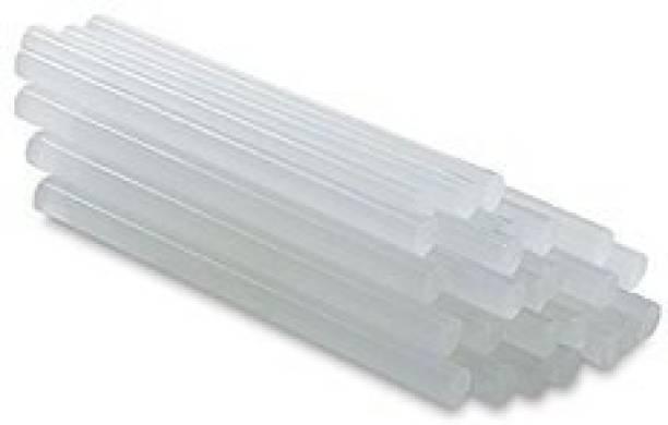 Saleh Hot Melt Glue Gun Sticks 8 Inch 195 mm x 11 mm.-12 sticks