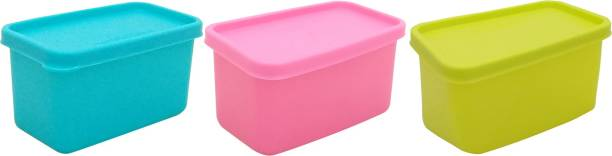 MASTER COOK  - 250 ml Polypropylene Fridge Container