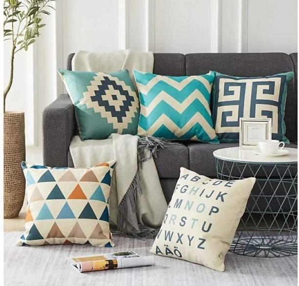 igi Printed Cushions Cover