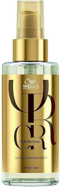 Wella Professionals (SMOOTHENING REFLECTIONS) OIL