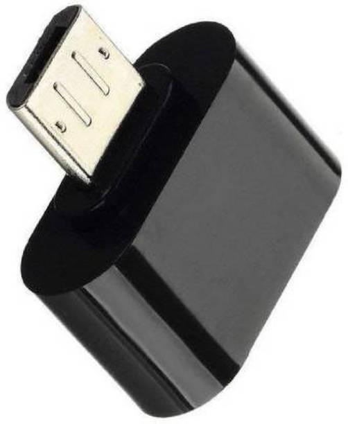 R&P ENTERPRISE USB OTG Adapter