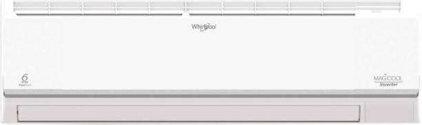 Whirlpool 2 Ton 3 Star Split Inverter AC  - White