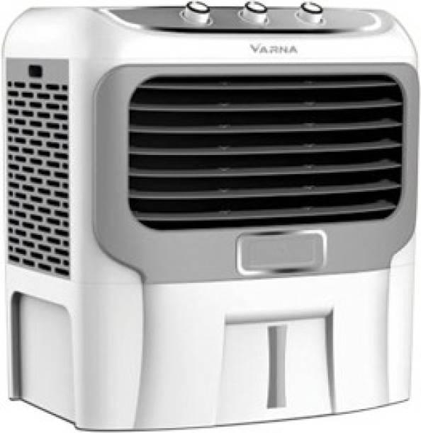 VARNA 60 L Window Air Cooler