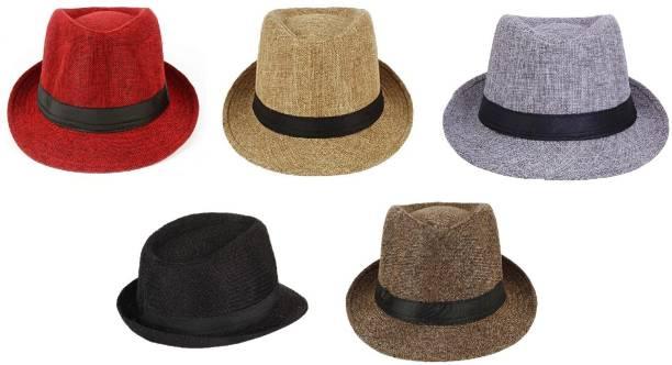 Dcmr hat
