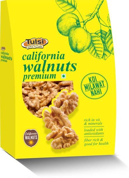 Tulsi California Premium Walnuts