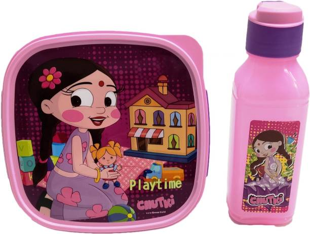 Gift Collection School Set