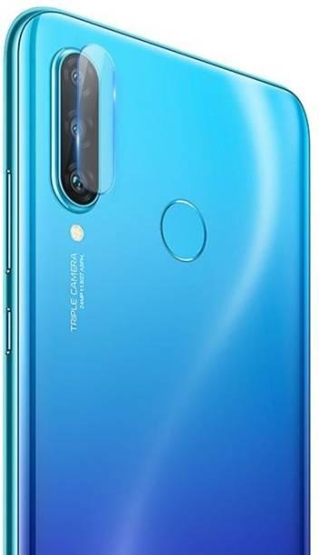 ALGER Back Camera Lens Glass Protector for Huawei P30 Lite
