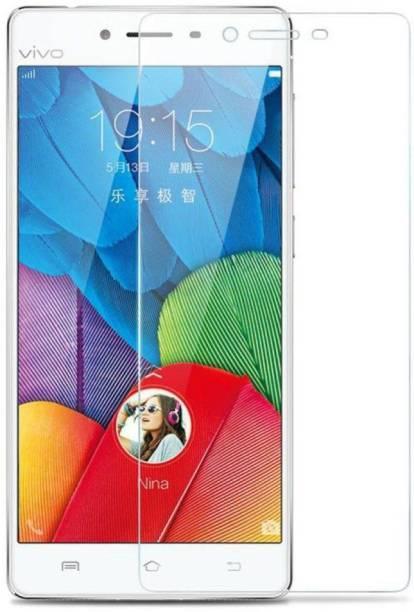Mudshi Impossible Screen Guard for Vivo V5 Plus