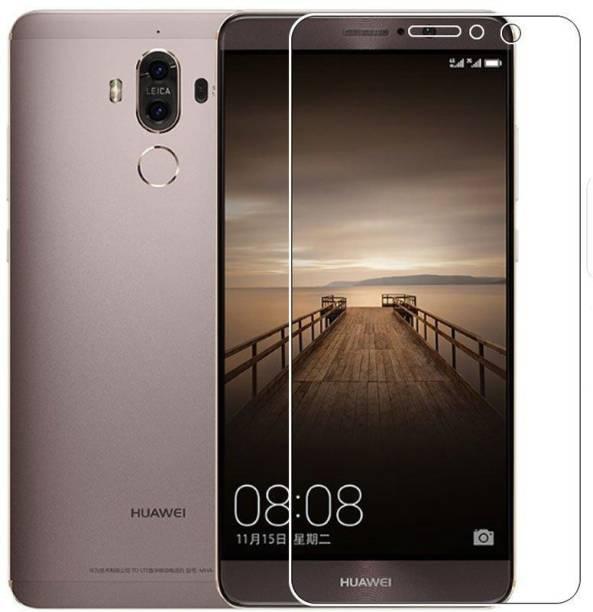 Mudshi Impossible Screen Guard for Huawei Mate 9