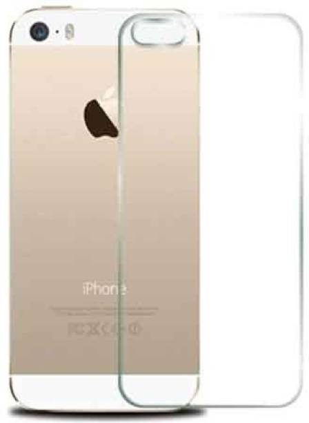 Mudshi Tempered Glass Guard for Apple iPhone 5s