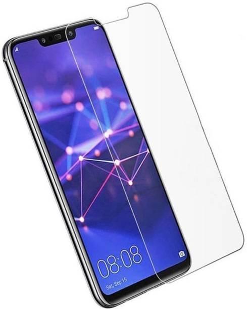 Mudshi Impossible Screen Guard for Huawei P Smart 2019
