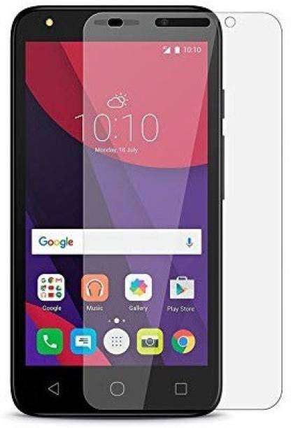 Phonicz Retails Impossible Screen Guard for Alcatel Onetouch Pixi 4 5