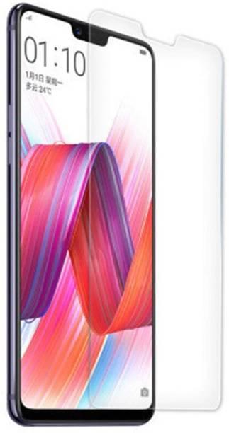 Mudshi Impossible Screen Guard for Huawei Mate 20 X 5G