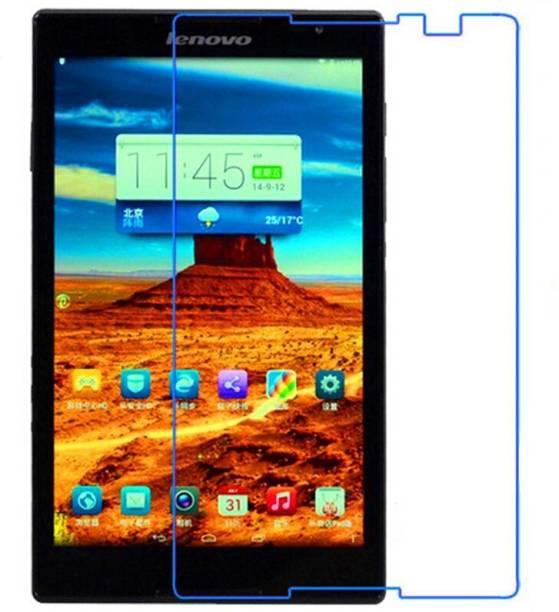 Zootkart Impossible Screen Guard for Lenovo Tab S8 Wifi