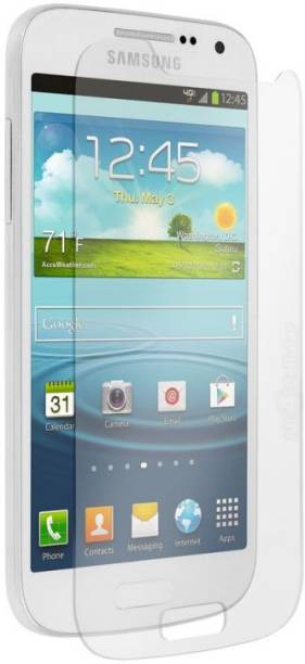 Mudshi Tempered Glass Guard for Samsung Galaxy E5
