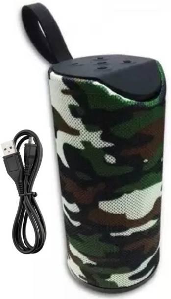 F FERONS Best Popularity High Bass Bluetooth speaker 9 W Bluetooth Speaker