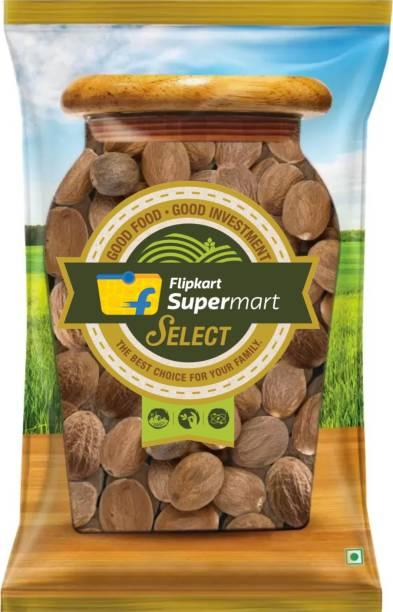 Flipkart Supermart Select Nutmeg