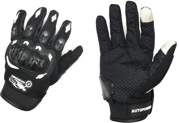 AFE Kids Gloves For Girls Boys Unisex Horse Ridng Gloves Outdoor Gloves Sports Gloves Cycling Gloves For Children