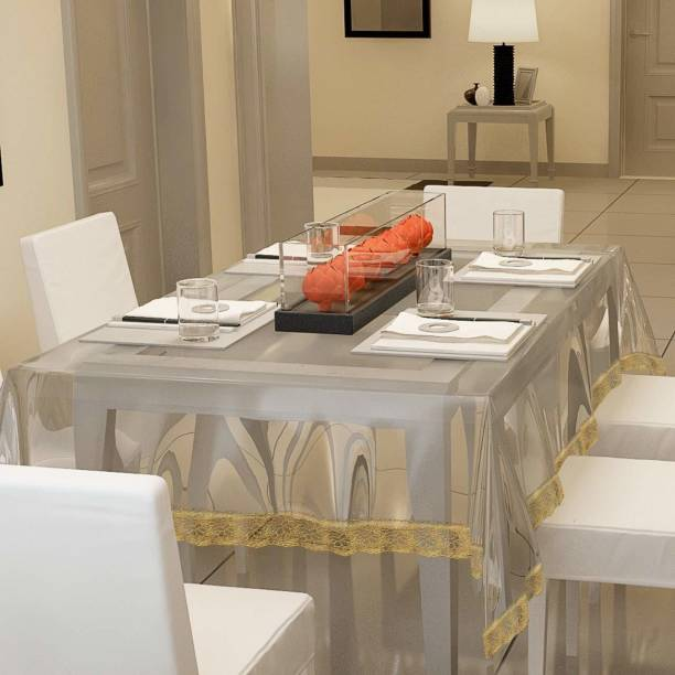 Dreamworld Solid 8 Seater Table Cover
