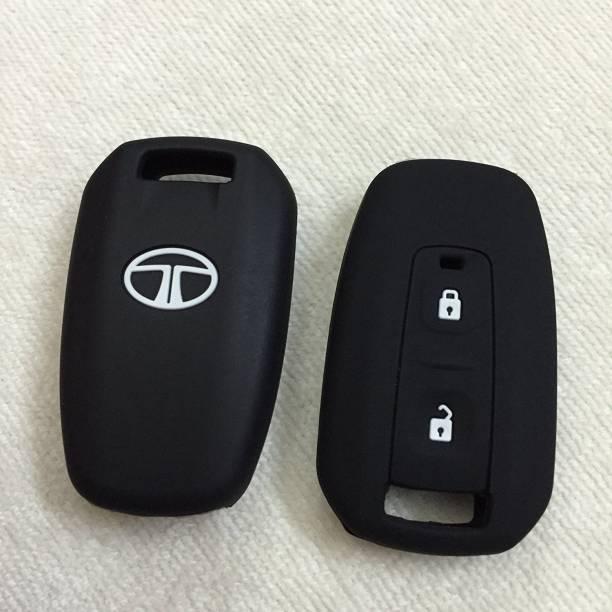 ibimble Car Key Cover