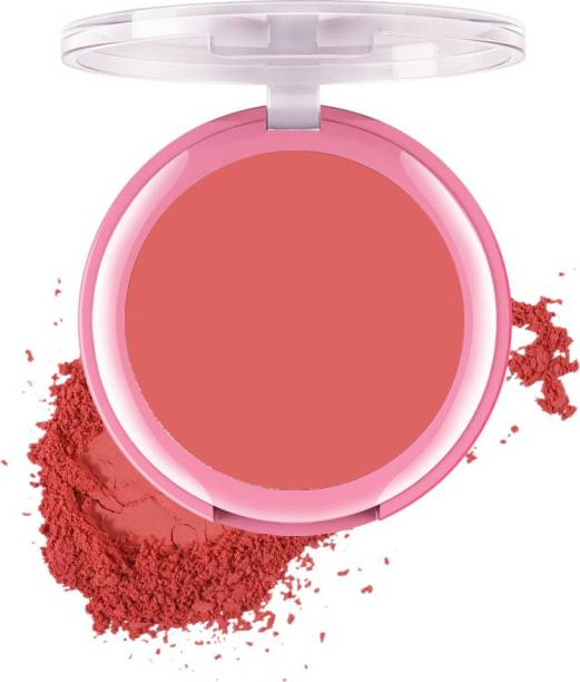 BIOTIQUE Starstruck Matte Blush