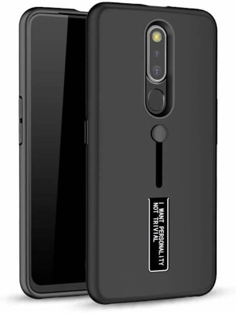 Ubon Back Cover for Mi Redmi Note 7s, Mi Redmi Note 7, Mi Redmi Note 7 Pro