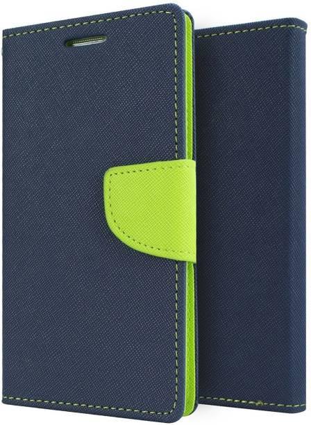 Wristlet Flip Cover for Oppo A31