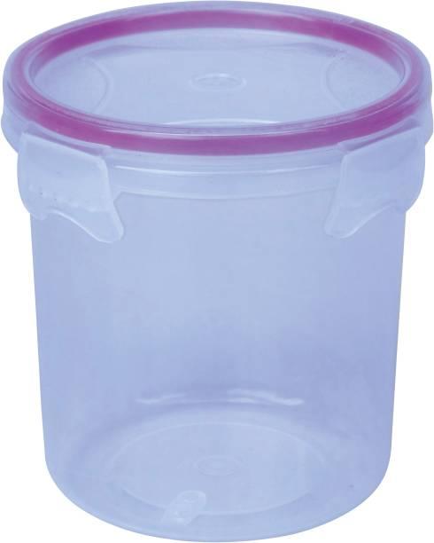 PRINCEWARE  - 650 ml Plastic Tea Coffee & Sugar Container