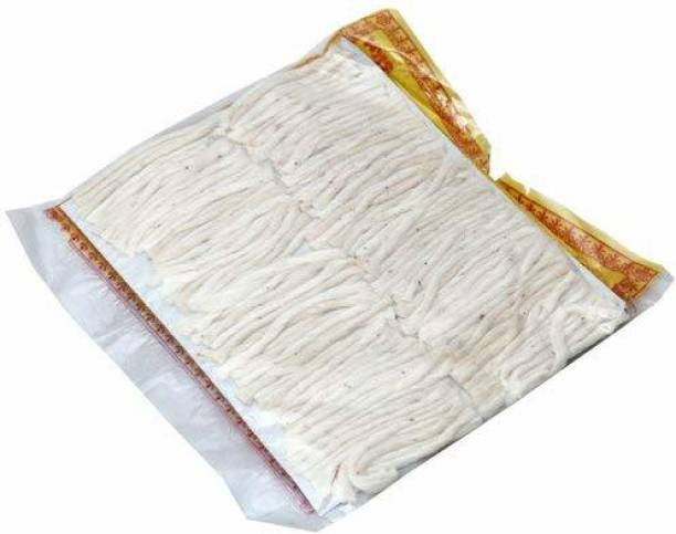 Aastha Long Cotton Wick-450 Cotton Wick