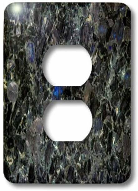 3dRose Wall Plate