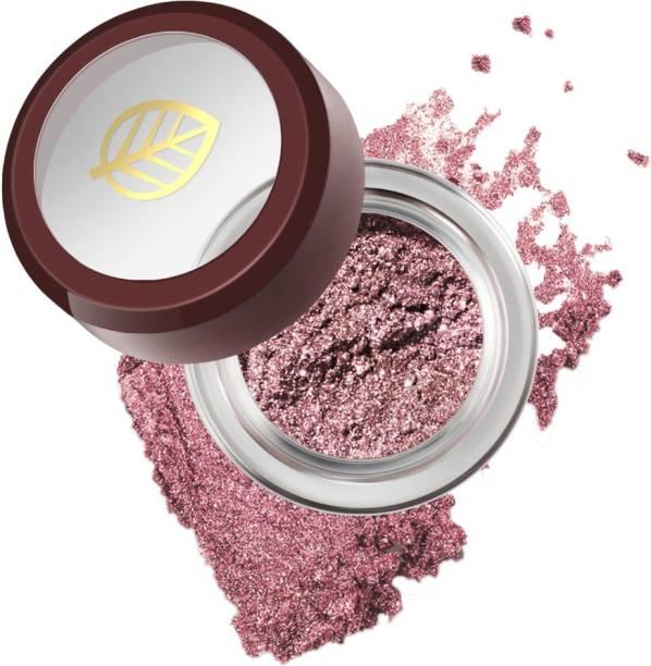 BIOTIQUE Diva Shimmer Sparkling Eyeshadow 1.5 g