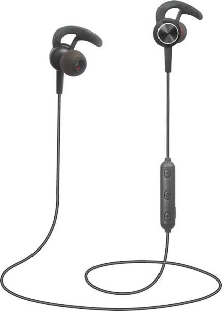 Aru Headphones Buy Aru Headphones Online At Best Prices In India Flipkart Com
