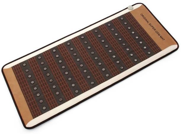Carefit Ceramix Mat Thermal Massage Bed