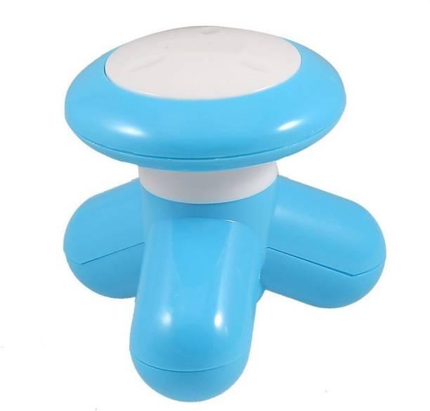 ALLTACK IN AL-67 Mini Vibration Full Body Massage (Color-multi ) Massager
