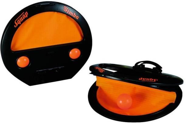 SIMBA Squap Catch Ball Game Baseball Kit