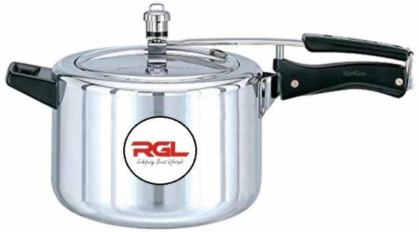 RGL 5 L Pressure Cooker