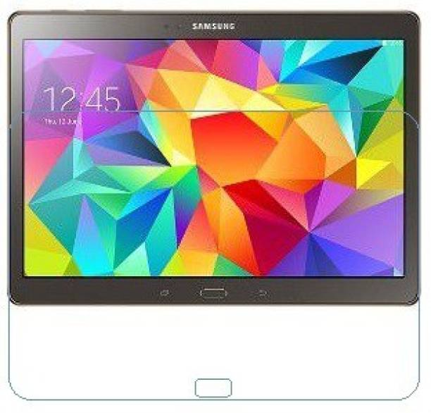 komto Impossible Screen Guard for Samsung Galaxy Tab S 10.5 3G