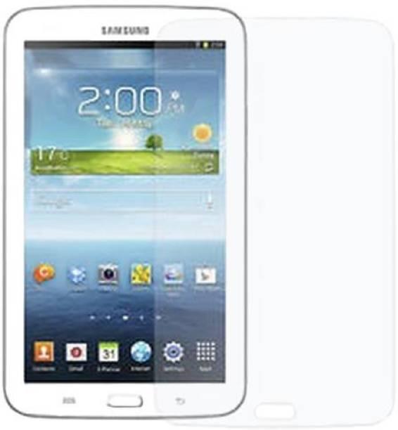 Febor Impossible Screen Guard for Samsung Galaxy Tab 3V