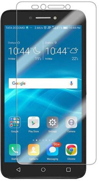 Zootkart Impossible Screen Guard for Alcatel Onetouch Pixi 4 6