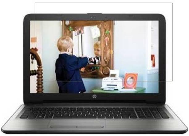 Mudshi Screen Guard for H.P. 15-Bs670Tx (3Wd64Pa), H.P. 15-Bw548Au (4Nz61Pa), H.P. 15-Cb053Tx (2Fk58Pa) Laptop, H.P. 15-Cc050Wm (1Ku11Ua), H.P. 15-Cs1000Tx (5Fp53Pa), H.P. 15-Cx0140Tx (4Qm25Pa), H.P. 15-Cx0144Tx (4Qm28Pa), H.P. 15-Da0070Tx (4St50Pa), H.P. 15-Da0073Tx (4Tt05Pa), H.P. 15-Da0074Tx (4Tt07Pa), H.P. 15-Da0077Tx (4Tt02Pa), H.P. 15-Da0099Tu (4St42Pa), H.P. 15-Da0295Tu (4Tt00Pa), H.P. 15-Da0296Tu (4Ts97Pa), H.P. 15-Da0300Tu (4Tt01Pa), H.P. 15-Da0326Tu (5Ay34Pa), H.P. 15-Da0330Tu (5Cp46Pa), H.P. 15-Da0352Tu (5Xd50Pa), H.P. 15-Da0434Tx (5Cp03Pa), H.P. 15-Da0435Tx (5Ck37Pa), H.P. 15-Da0447Tx (5Xd53Pa), H.P. 15-Da1030Tu (5Pc90Pa), H.P. 15-Dc0082Tx (4Rj56Pa)