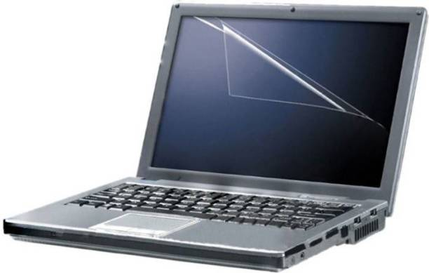 Zootkart Screen Guard for Lenovo E470 (20H10054Ig)