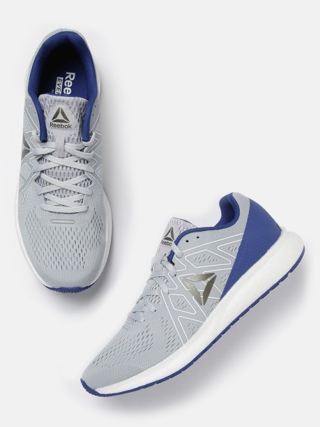 Reebok Footwear - Buy Reebok Footwear