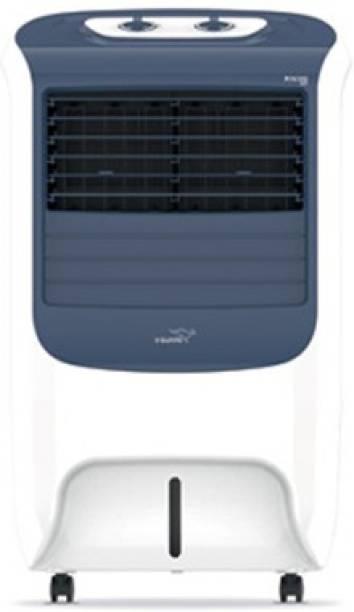V-Guard 25 L Room/Personal Air Cooler