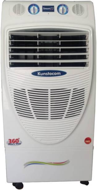 Kunstocom 72 L Desert Air Cooler